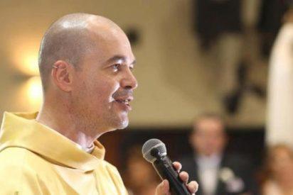 El Vaticano confirma la excomunión del cura brasileño que defendió a los gays