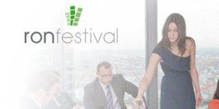 Ron Festival 2014: el encuentro exclusivo para los amantes del ron