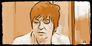 """""""Se ha visto que Artur Mas no estaba muerto, que estaba de parranda"""""""