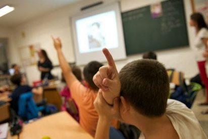 La firma Dove crea unos talleres de confianza corporal para jóvenes