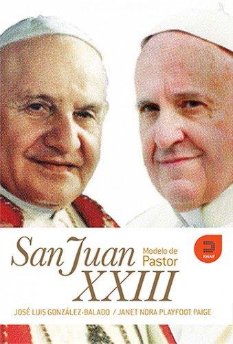 Cinco beatos de una tacada, Juan XXIII entre ellos