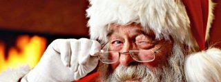 La campaña de Navidad 'iluminará' la entrada a 110.000 nuevos empleos hasta finales de enero