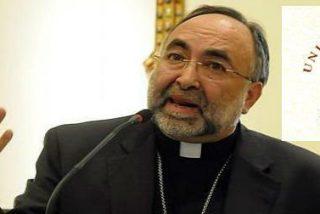 ¿Qué es lo que no explica o falta a la verdad la nota de Monseñor Sanz Montes?
