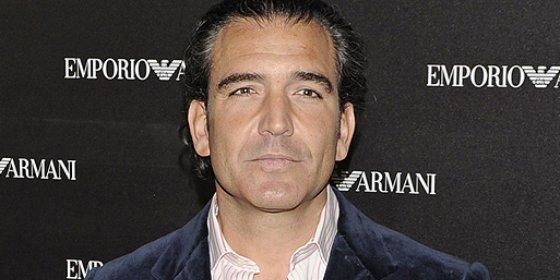 El ex jinete olímpico abre puertas en Colombia a multinacionales españolas