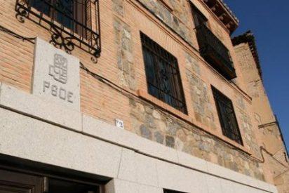 Los aspirantes a las primarias del PSOE logran los avales exigidos