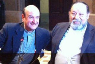 """Carlos María Galli: """"El Papa quiere impulsar la revolución de la ternura desde una Iglesia madre"""""""