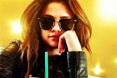 El nuevo single de Selena Gomez, ¿una referencia a Justin Bieber?