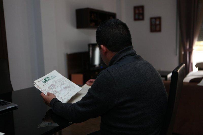 Un exseminarista denuncia abusos sexuales en los Mercedarios de Reus