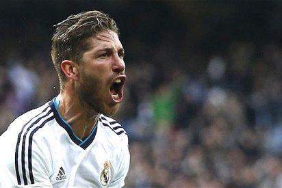 El motivo por el que el Bayern descarta el fichaje de Sergio Ramos