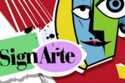 Consejos para la interpretación del arte abstracto
