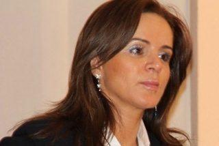 La sombra del nepotismo persigue a Silvia Clemente, consejera de Agricultura de Castilla y León
