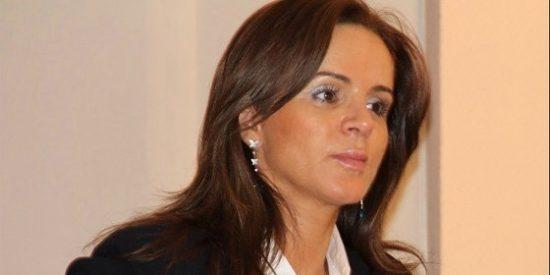Silvia Clemente, la política segoviana bajo permanente sospecha (II)