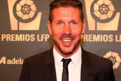 El jeque del PSG irá a por Simeone