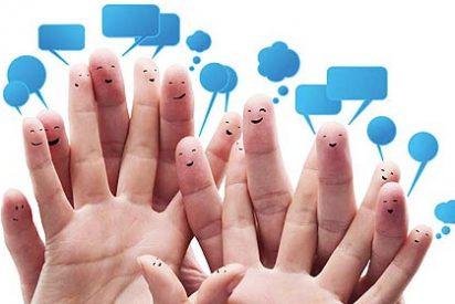 Consejos de WhatsApp para que los ticks azules no te pongan rojo de ira