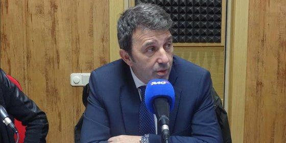 """Pepe Domingo: """"La credibilidad del Gobierno ya no es la misma después de que se haya producido la consulta"""""""