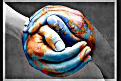 ¿Eres de lo que opinan que la ayuda humanitaria perjudica al desarrollo económico de un país?