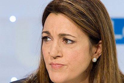 Condenan al PSOE por difundir datos de militantes del PP que tiene Ruz