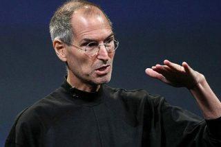 Los 8 puntos de la guía 'secreta' de Steve Jobs para manipular a la gente