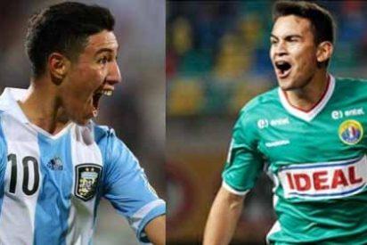 El Valencia espera el OK de Lim para fichar a dos nuevos futbolistas