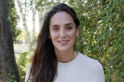 Tamara Falcó, de celebración, cumple 33 años de edad