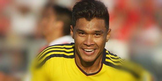 Esperará al Sevilla pese al interés del Tottenham