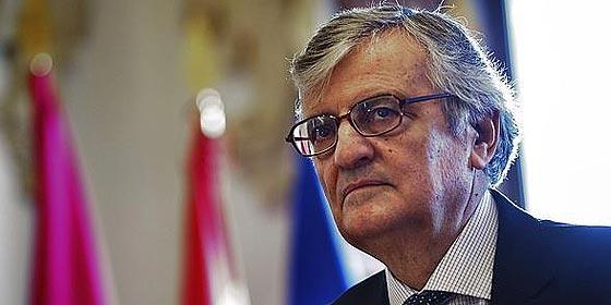 Cataluña: La paradójica pero digna soledad del fiscal Torres-Dulce