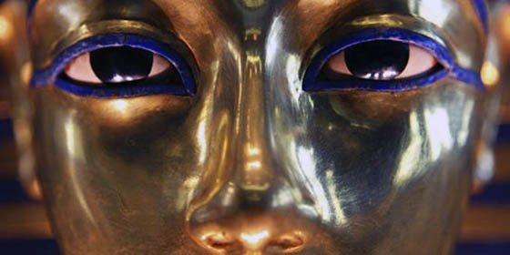 El tesoro de Tutankamon llega a Alicante