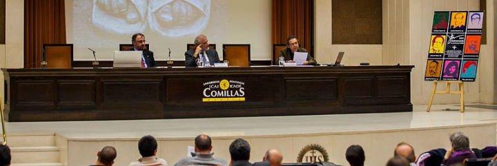 """Julio L. Martínez: """"La opción preferencial por los pobres, esencia de la vida cristiana"""""""