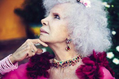 La Duquesa de Alba, Cayetana Fitz-James Stuart ha fallecido a los 88 años