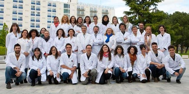 Buscan 315 voluntarios para un estudio sobre diabetes