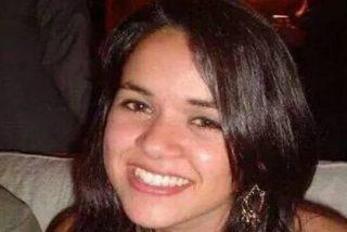 'El escayolista' acribilló sin piedad a la joven y valiente policía