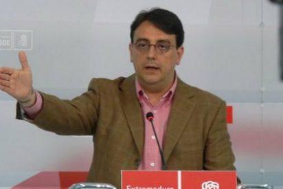 """El PSOE exige al SES """"control"""" sobre empresas de limpieza sanitaria"""
