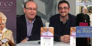 Una excelente radiografía del cambio en la Iglesia española