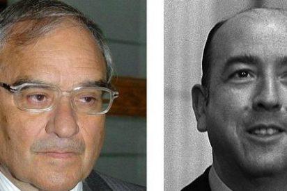 La Policía no detendrá a los 20 cargos franquistas reclamados por Interpol