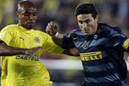 Tras Denis Suárez... ¡un nuevo jugador confiesa haber rechazado al Real Madrid!