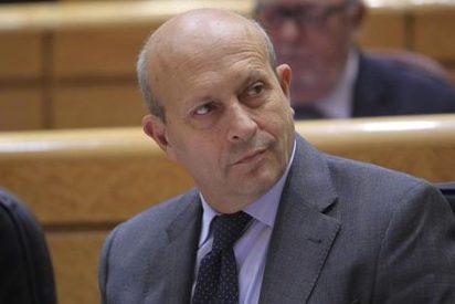"""Wert afirma que la educación """"no es sólo un problema de España sino europeo"""""""