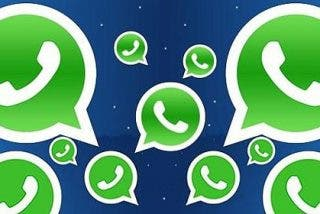 Te has quedado sin excusas: WhatsApp avisa ya de los mensajes leídos