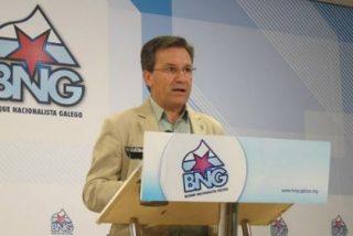 El BNG reclama una auditoría por los cursos de formación