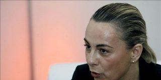 Sonia Castedo, la alcaldesa 'corrupta' de Alicante, dimite por Facebook
