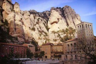 La Abadía de Montserrat, premiada