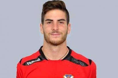 El Madrid se lanza a por un jugador del Tenerife