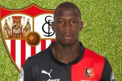 El desconocido centrocampista que podría fichar el Sevilla