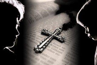 Detenido un catequista de Murcia tras la denuncia de una niña por tocamientos