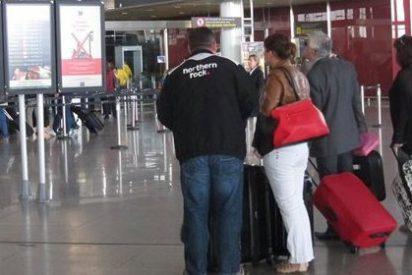 Viajar ilusiona al 39% de los españoles por delante de encontrar trabajo