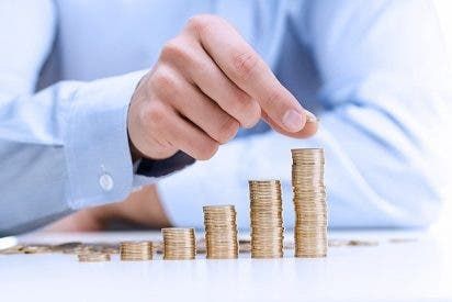 La hucha de las pensiones, al rescate del sistema ¿hasta cuándo?