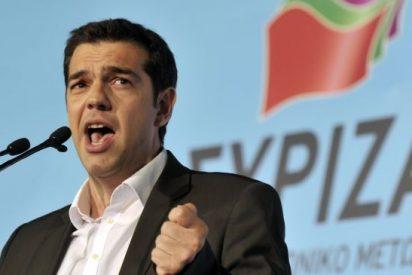 El FMI suspende el diálogo con Grecia hasta que elija nuevo Gobierno