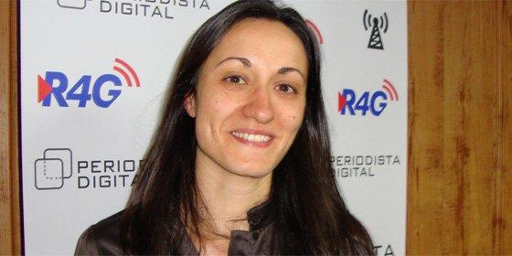 Ana Isabel Martín (El Semanal Digital) detalla de dónde sale la financiación de la productora de La Tuerka
