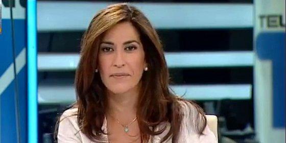 Ana Samboal saca brillo a la joya de la corona de Telemadrid