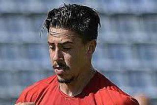 Los tres centrocampistas que sigue el Sevilla