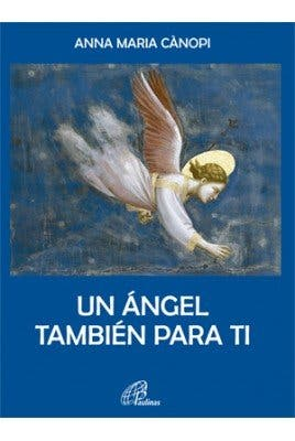 Un ángel también para ti